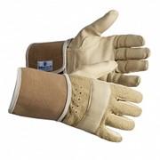 Перчатки Вибростат-01® фото