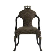 Стул QUEEN ANNE ARM CHAIR от BAKER STATLY HOMES фото