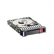 MB3000GCWLU HP 3TB 6G SATA 7.2k LFF MDL SC HDD фото