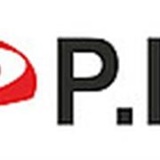 Удлинитель для бура P.I.T. Р55023 фото