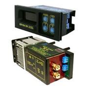 Измерители-регуляторы температуры одноканальные МТР 034.10, МТР 034.12 фото