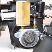 Горелка жидкотопливная универсальная EnergyLogic В-140 фото