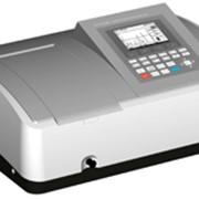 Спектрофотометр UV-3000 PC фото