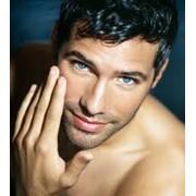 Уменьшение жировых отложений на лице для мужчин фото