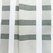 Ткани для штор Apelt Pan 25 фото