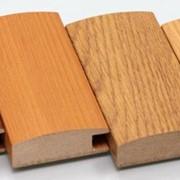 Мебельный профиль VPL (ВПЛ) фото
