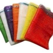 Сетка-мешок для упаковки овощей и фруктов