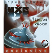 """Luxe """"Чертов Хвост"""" фото"""