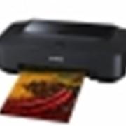Принтеры Canon iP2700, Black фото