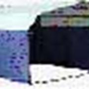 фото предложения ID 1456214