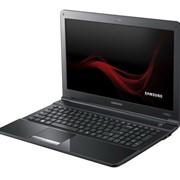 Ноутбук Samsung RC510-S07RU фото