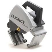 Электрический труборез ПайпКат 170, диапазон резки 15-170мм Exact фото