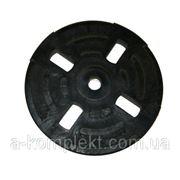 Шайба привода ТНВД СМД-60 (60-16104.10) фото