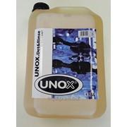 Жидкость моюще-ополаскивающая DB1011A0 (5 литров) для печей Unox фото