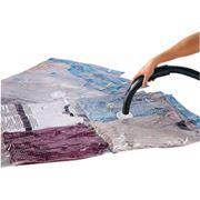 Вакуумные мешки (комплект 3шт) фото