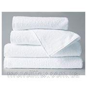 Махровое полотенце (полотенце, махровое полотенце 50*100)
