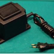 Блоки питания для видеокамер БПN-5 фото