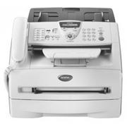 Факсимильный аппарат Brother Fax-2825R