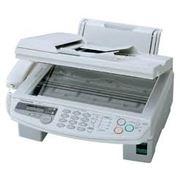 факсы