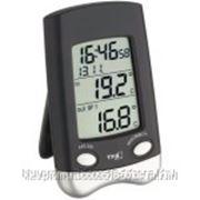 Термометр TFA 30.3016.01.IT