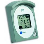 Термометр TFA 30.1017.10