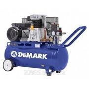 Ременной компрессор DEMARK DM 2555 фото