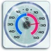 Термометр TFA 146001 фото