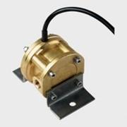 Датчик топлива DFM 8 S, расходомер, датчик топлива фото