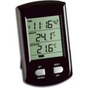 Термометр TFA 30.3034.01