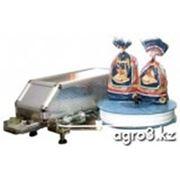 Ручной клипсатор ТАГРО Молния-2 (Россия) фото