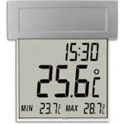 Термометр TFA 301035 фото