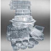Пластиковые упаковки фото