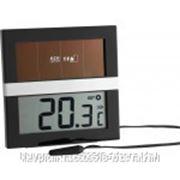 Термометр TFA 301038 фото