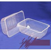 Емкости пластиковые одноразовые емкости пластиковые фото