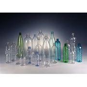 Пластиковые бутылки 1.5 и 2.0 литра фото