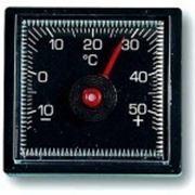 Термометр TFA 161001 фото