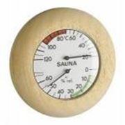 Прибор для сауны, бани, бассейна TFA 401028 фото