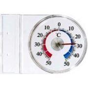 Термометр TFA 146003 фото