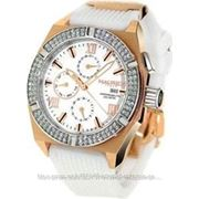 Женские часы HAUREX H-CHALLENGER 1R305DWH фото