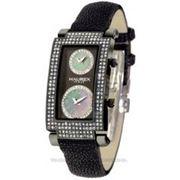 Женские часы HAUREX H-SUITE FE325DNN