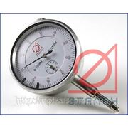 Индикатор ИЧ 10 с/ушком кл.0 фото