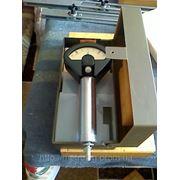 Головки тип ИГПВ 5 мкм (микрокаторы) ГОСТ6933 возможна поверка в УкрЦСМ фото