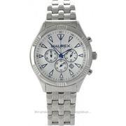 Мужские часы HAUREX H-EQUINOX 0A301USS