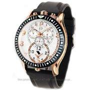 Мужские часы HAUREX H-RAPTOR 3R260USH фото