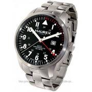 Мужские часы HAUREX H-RED ARROW 7A300UN4