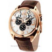 Мужские часы HAUREX H-FLAME 9H252USH фото