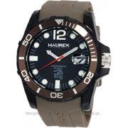 Мужские часы HAUREX H-CAIMANO PC N1354UNG фото