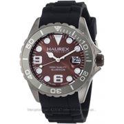 Мужские часы HAUREX H-INK 1K374UGG фото