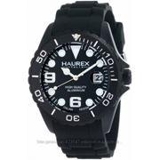 Мужские часы HAUREX H-INK 1K374UNN