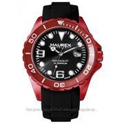 Мужские часы HAUREX H-INK 1K374URN фото